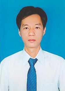 http://sobn.ninhthuan.gov.vn/library/Portals/0/Anh%20Khoi.jpg