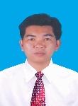http://sobn.ninhthuan.gov.vn/library/Portals/0/hthanh.jpg