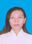 http://sobn.ninhthuan.gov.vn/library/Portals/0/lkanh.jpg