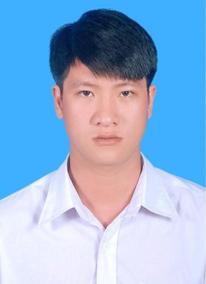 http://sobn.ninhthuan.gov.vn/library/Portals/0/kim%20hai.jpg