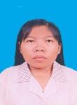 http://sobn.ninhthuan.gov.vn/library/Portals/0/nthuong.jpg