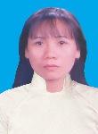 http://sobn.ninhthuan.gov.vn/library/Portals/0/ntthanh.jpg