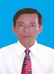 http://sobn.ninhthuan.gov.vn/library/Portals/0/trhung.jpg